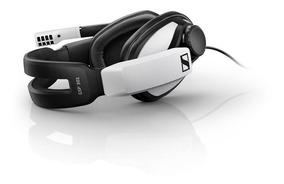Sennheiser - Headser Gamer - Gsp 301
