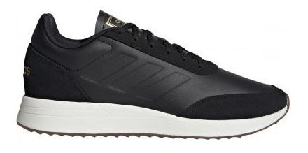 Zapatillas adidas Run70s Newsport