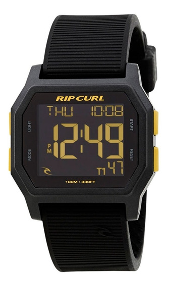 Relógio Rip Curl - Atom - A2701146