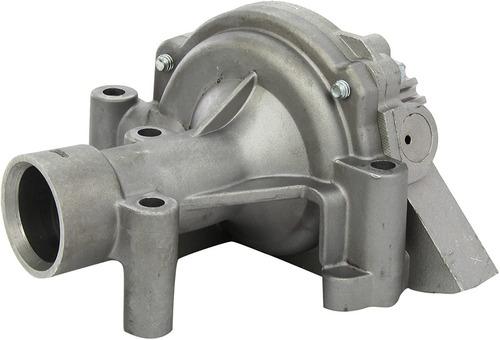 Bomba Agua Peugeot 307 C/base Valeo 506918