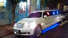 Aluguel Carro Luxo Casamento E Eventos/ Motorista Particular
