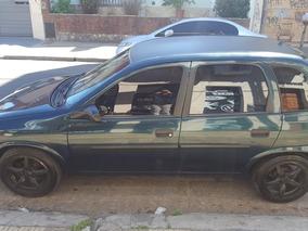 Chevrolet Corsa/no Palio /clio/gol