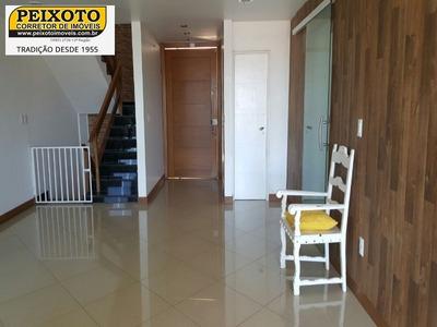 Casa - Ca00119 - 31997758
