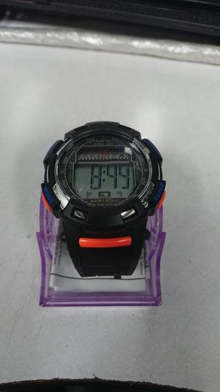 Reloj Lsh Digital