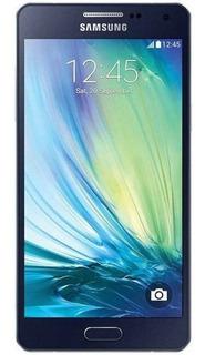 Celular Smartphone Samsung Galaxy A5