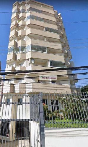Imagem 1 de 29 de Cobertura Com 3 Dormitórios, 205 M² - Venda Ou Aluguel  - Saúde - São Paulo/sp - Co0128