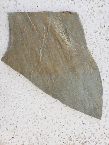Piedra Laja Irregular Clara