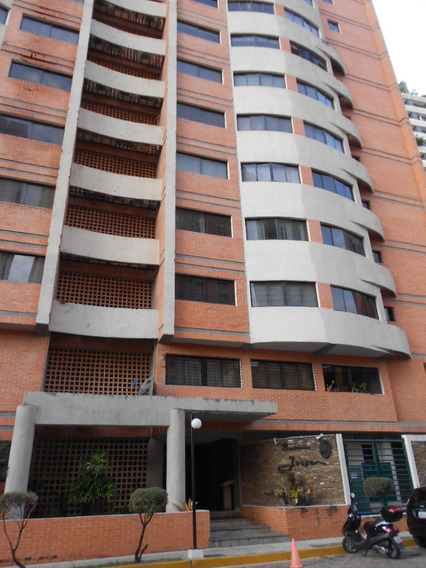 Git Nathaly Bastidas Apartamento Los Mangos