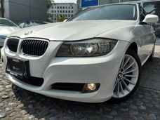 Bmw Serie 3 2.5 325ia Coupe M Sport At 2012