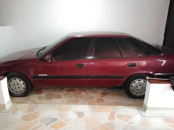 Daewoo Espero 2000 Año 94