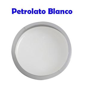 Petrolato Solido Puro [5 Kg] (vaselina Pura)