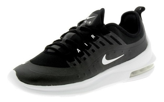 Zapatillas Nike Air Max Axis -envio Gratis