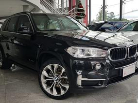 Bmw X5 3.0 4x4 30d I6 Turbo Diesel Automatico 2017