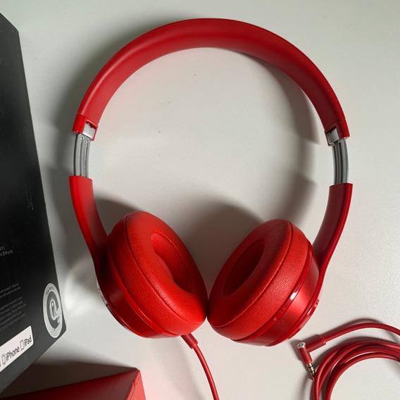 Fone Beats Solo 2 - Original