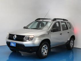 Renault Duster 2.0 Zen At