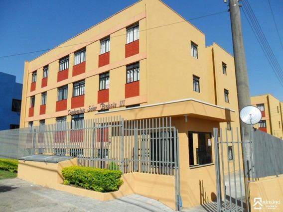 Apartamento - Centro - Ref: 1866 - L-1866