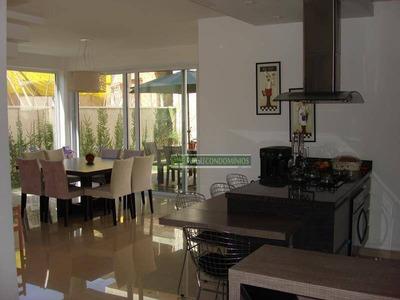 Casa Residencial À Venda, Santa Quitéria, Curitiba - Ca0226. - Ca0226
