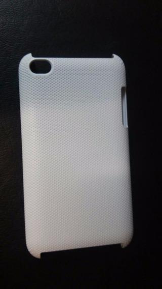 Capa Para iPod 4