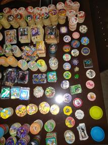 Elma Chips Coleções Completas Lotes Menores Ou Unitarios