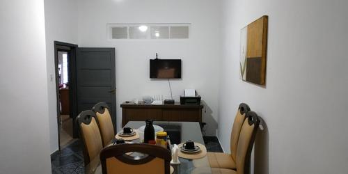 Imagem 1 de 14 de Casa Para Venda Em Volta Redonda, Vila Sta Cecília, 3 Dormitórios, 1 Suíte, 2 Banheiros, 2 Vagas - C209_1-1782718