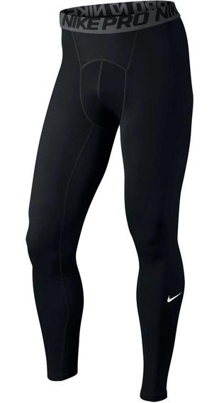 Malla Leggings Hombre Nike Envio Gratis!! Gray