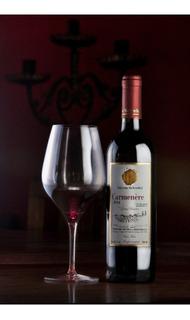 Vino Tinto Premium Carmenere 2014 75cl - Importado Chile