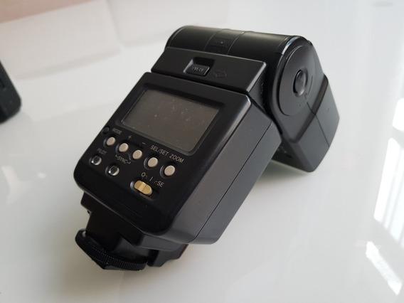 Flash Canon Speedlite 540ez