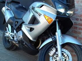 Honda Varadero 2005