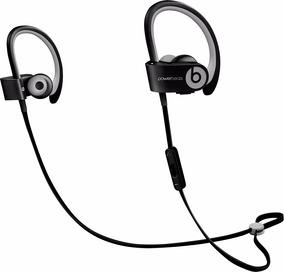 Beats By Dr. Dre - Powerbeats2 Wireless Fone De Ouvido