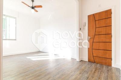 Apartamento - Ref: Sp0co24980