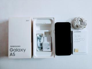 Samsung A5 2017 64gb
