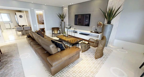 Brava Home Resort Decorado - 725