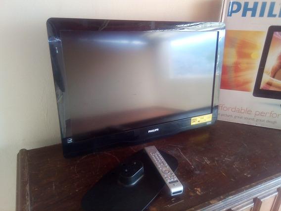 Tv Philips 32 P. Reparar O Repuesto