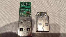 Cartão Memoria 00gb C/defeito P/sucata 1 Compra Por Vez