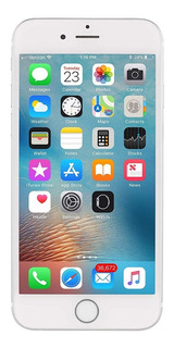 Apple iPhone 7 32gb Vitrine C/garantia Promo 12x Sem Juros