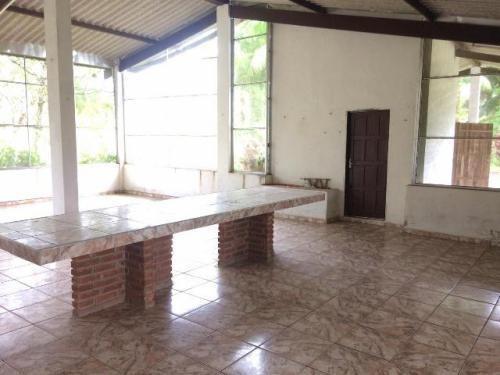 Chácara No Bairro Chácaras Lucel, Itanhaém, Ref. 6231 M H