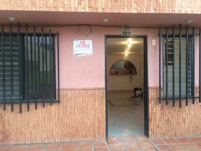Casa Barata En La Ceja Antioquia