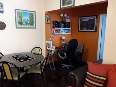 Departamento 2 Amb En Villa Celina
