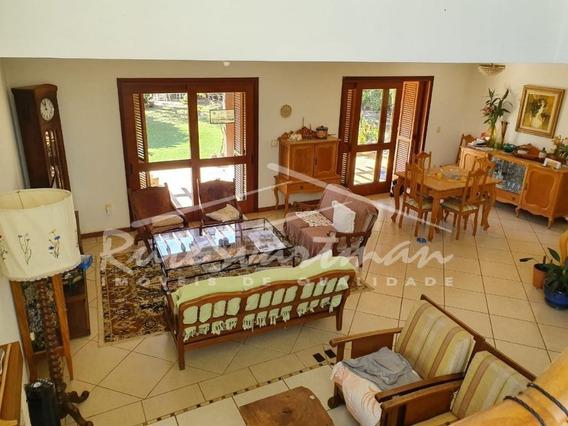 Casa Com 4 Dormitórios À Venda, 300 M² Por R$ 1.600.000,00 - Loteamento Residencial Barão Do Café - Campinas/sp - Ca3420