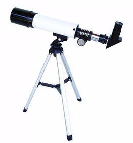 Telescópio Terrestre/astronômico F40040 Csr