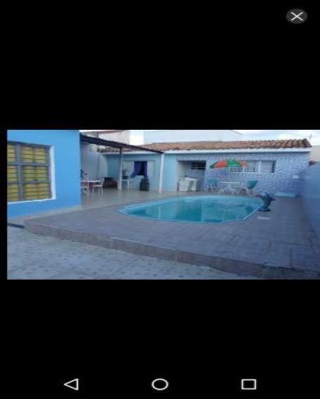 Casa À Venda Na Vila Hortência - Sorocaba/sp - Ca09481 - 32884146