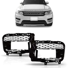 Par Grade Parachoque Dianteiro Range Rover Sport 2015 16 17