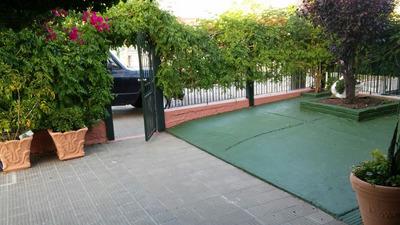 Casa En Venta Curva De Maroñas , Flor De Maroñas
