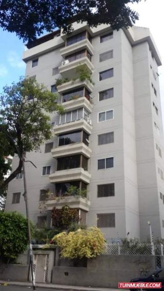 Apartamentos En Venta Ml#19-13796