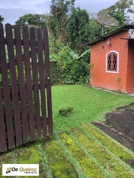 Chácara Em Itanhaém, Cabuçu - 1918 - 34070590