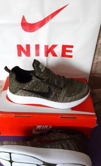 Zapatos Deportivos Y Casuales