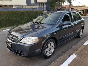 Chevrolet Astra Astra Advantage 2.0 Flex