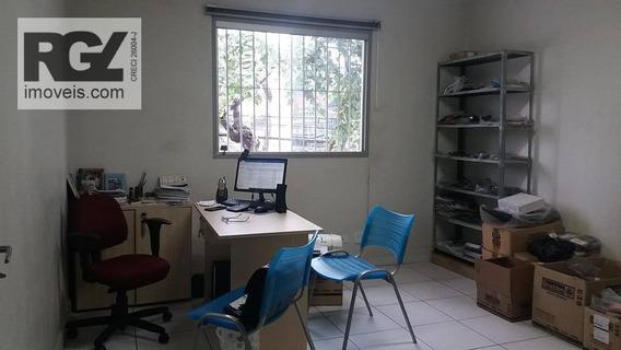 Sobrado 160m² Comercial Ou Residencial Brooklim Próximo Avenida Berrini - So0128