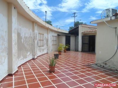 Casas En Venta En Paraparal 04241655341