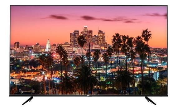 Smart Tv Led 50 4k X50uhd/ts50uhd Rca
